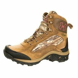Under Armour 1268490 946 Women's Wall Hanger Boot Realtree H
