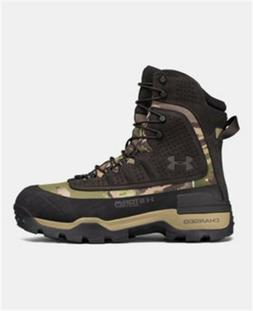 Under Armour 3000293-900 UA Brow Tine 2.0 800 G Hunting Boot