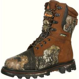 Rocky BearClaw 3D GORE-TEX® Waterproof 1000G Insulated Hunt