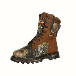ROCKY BEARCLAW 3D GORE-TEX® WP INSULATED HUNTING BOOT FQ000