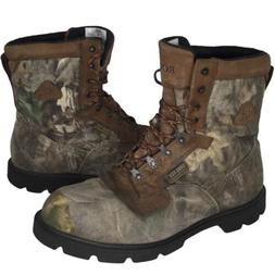 Rocky BOBCAT 600 Grams THINSULATE GORE-TEX Hunting Boots Cam