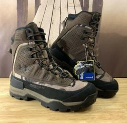 Under Armour Brow Tine 2.0 400G Men's Size 11 New Hunting Bo