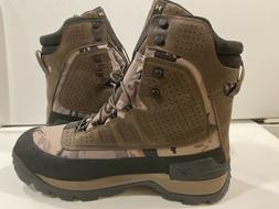 Under Armour Brow Tine 2.0 400G Men's Size 14 New Hunting Bo