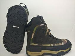 Under Armour Brow Tine 2.0 800G Hunting Boots - Camo - 30002