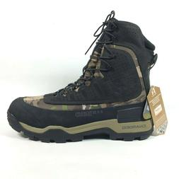 Under Armour Brow Tine 2.0 Insulated Waterproof Hunting Boot