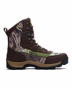 UNDER ARMOUR BROW TINE 800g GORE-TEX WATERPROOF HUNTING BOOT