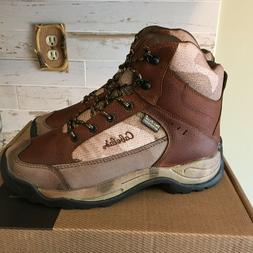 Cabela's Hunting Boots Dry-Plus™ Early-Season NEW IN BOX M