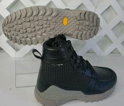 field ops gore tex gtx leather boots