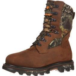 Rocky FQ0009455 Arctic Bearclaw Gore-Tex Waterproof Insulate