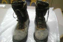 Rocky Gore-Tex 600 Gram Thinsulate Camouflage Hunting Boots