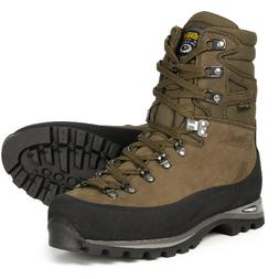 Asolo Hunter Extreme GV Gore-Tex Hunting Boots Men