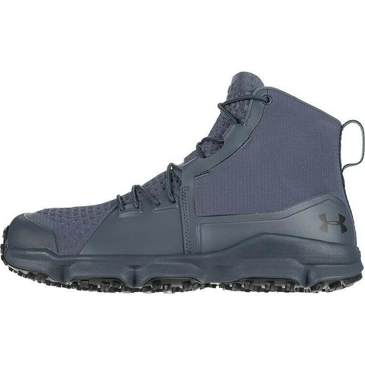 Under Armour 3000305 Speedfit Tactical Boots,
