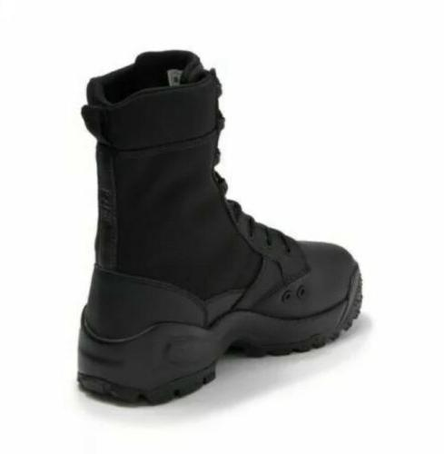 5.11 Tactical Jungle PE Size With