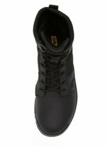 5.11 Tactical Waterproof Jungle PE Size 8 With