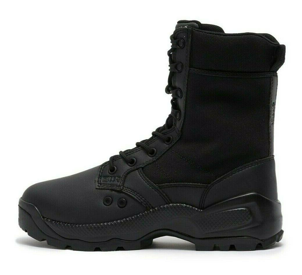 5.11 Boots Size Wide - - NEW