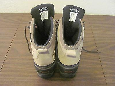 Columbia Boots 7.5 Resistant Summit Hunting