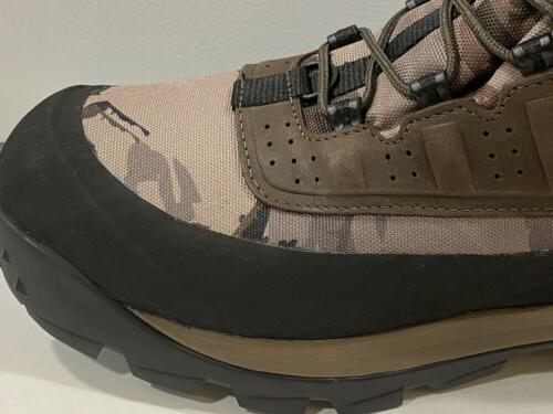 Under 2.0 400G 14 Hunting Boots 3000292-901 UA