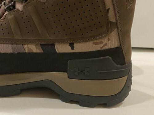 Under Armour 14 Hunting 3000292-901 UA
