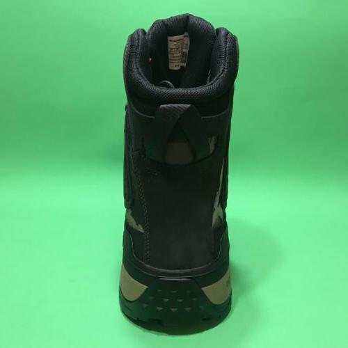 Tine 800G Hunting Boots 3000293 Men's Size
