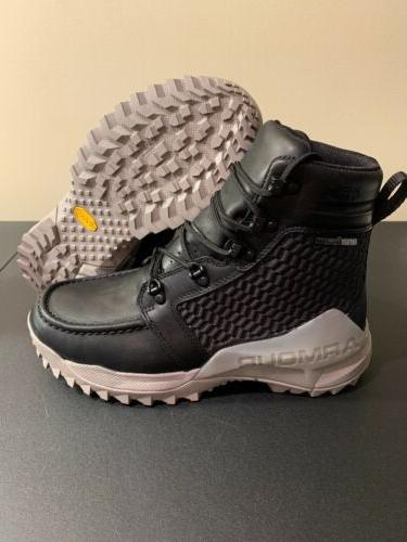 field ops gtx gore tex leather boots