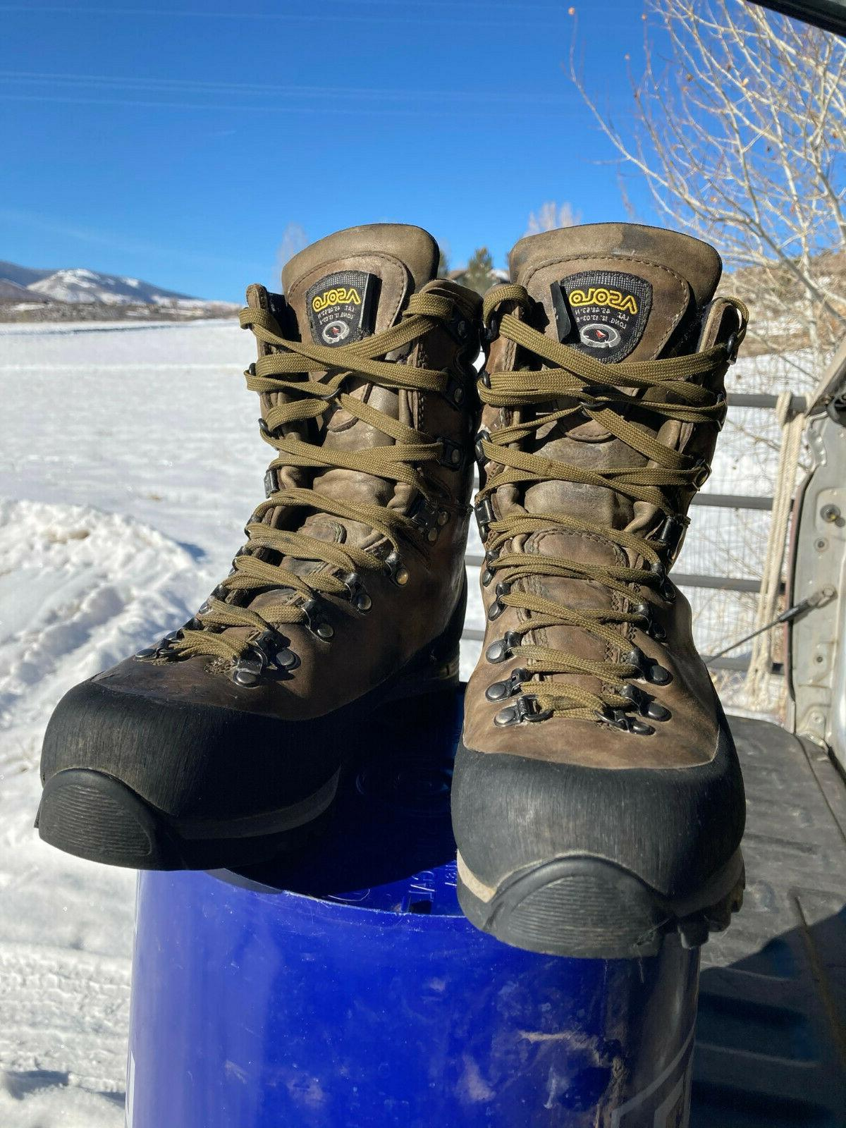 hunter extreme hiking boots waterproof gv gore