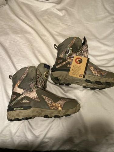 men s 13 822 brand new vaprtrek