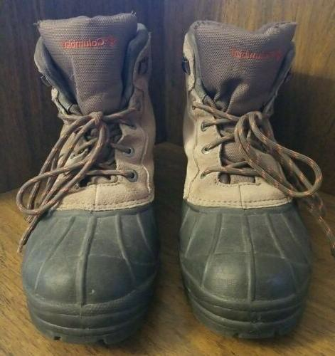 men s falmouth hiking hunting work duck