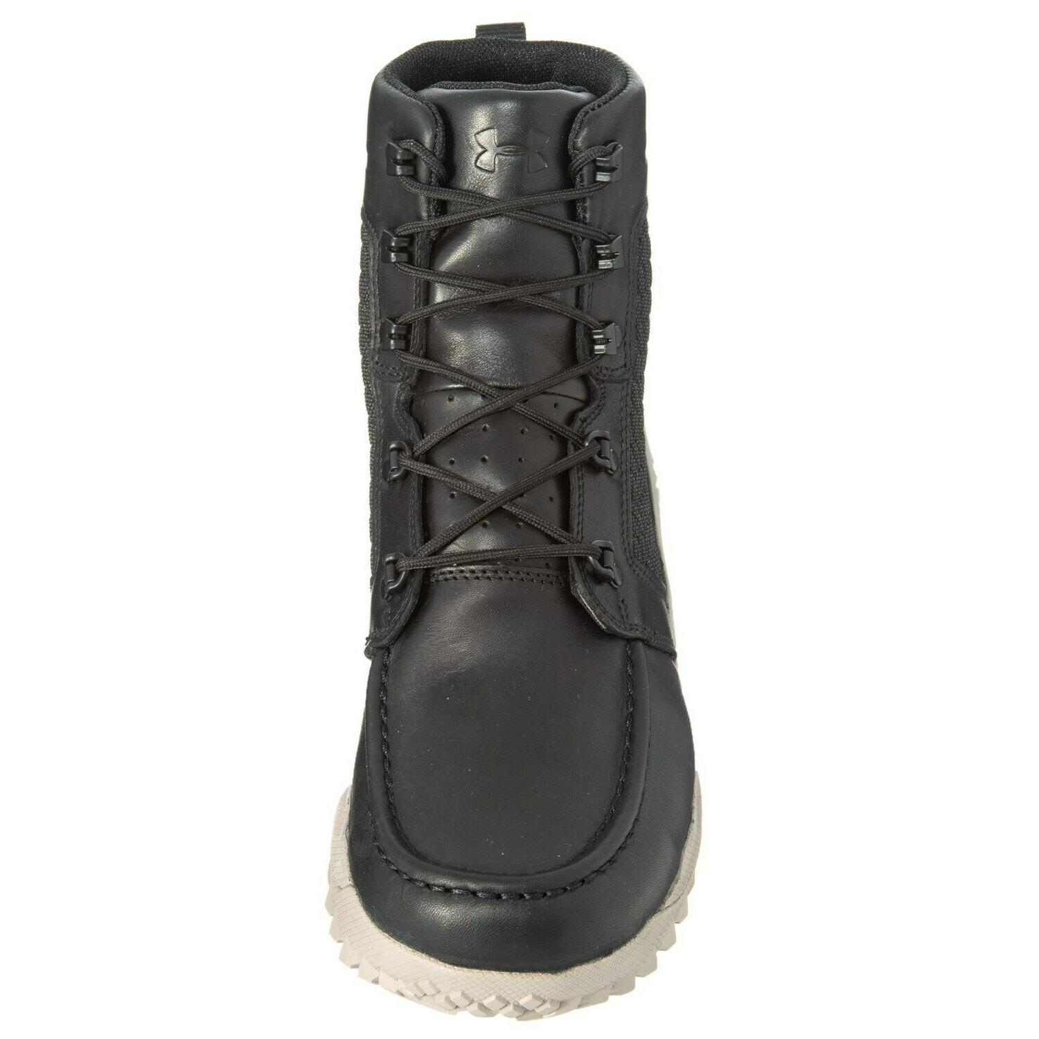 Under Field Ops Boots Gore Hunting