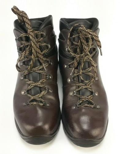 Men's Asolo Hiking 9 Outdoor Hunting