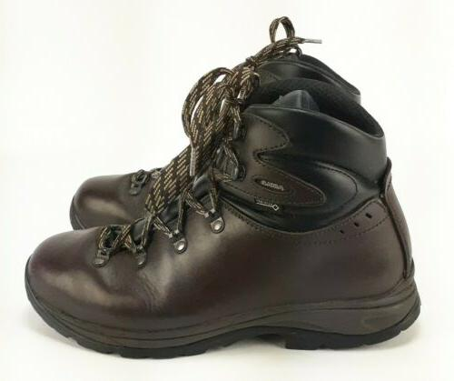 Men's Asolo Hiking Boots Medium Outdoor Hunting