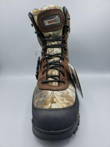 Rocky Men's Thinsulate Ultra 400 Boots W