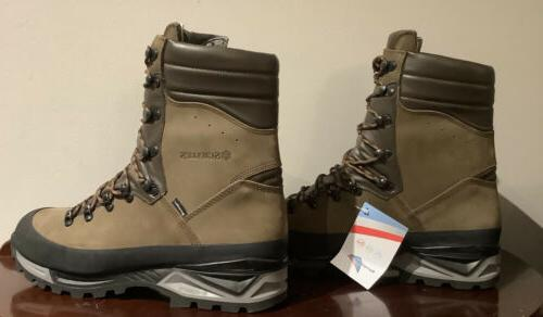 mens beartooth 2 scw 911 hunting boots