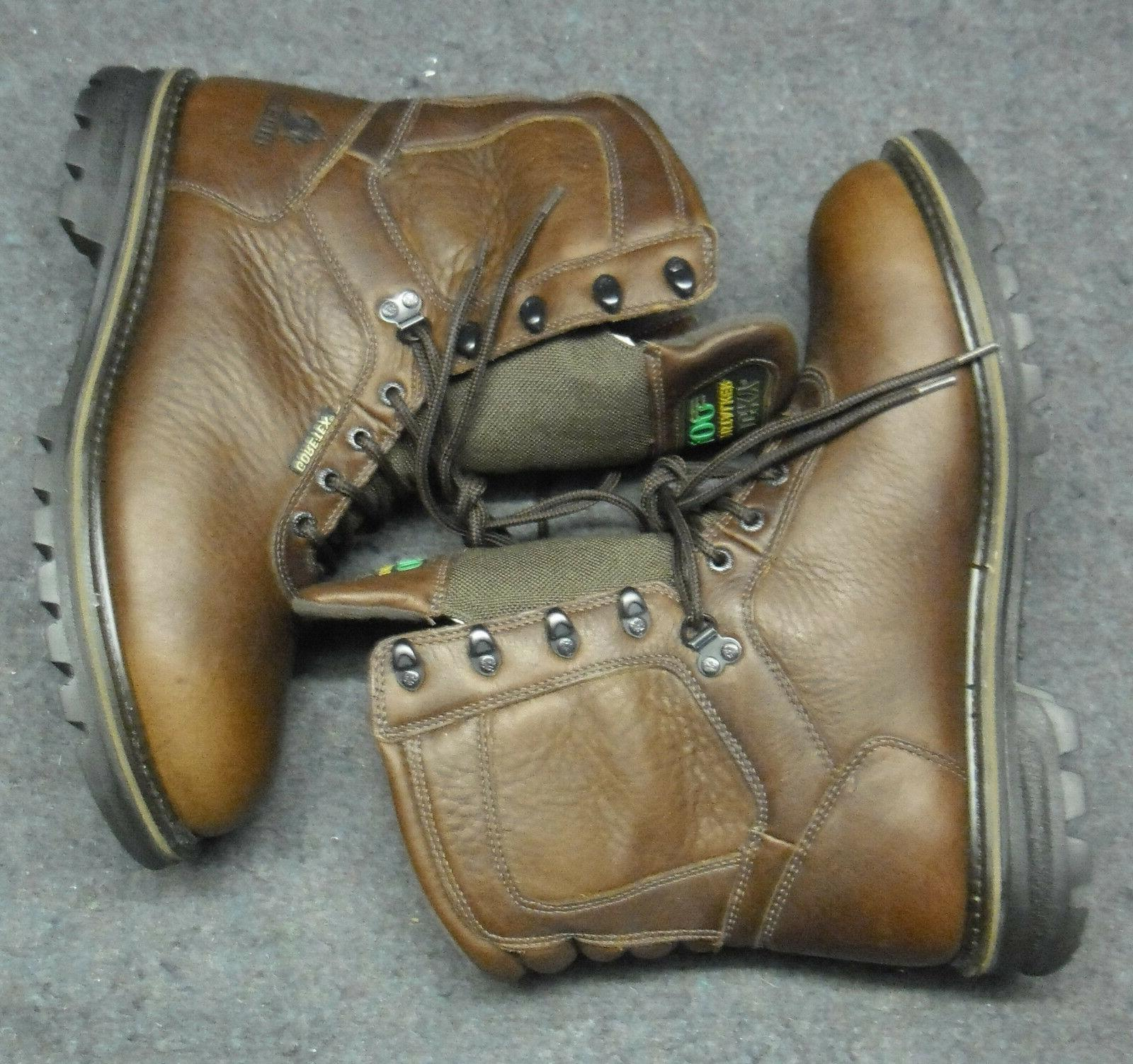 Mens 400 Gore-Tex Boot NEW