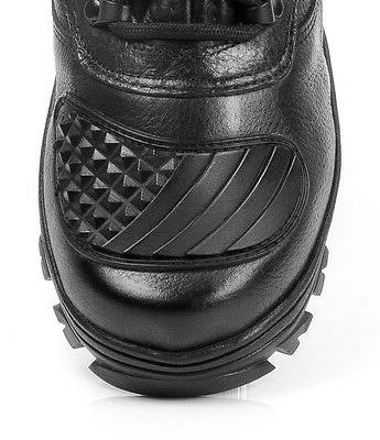 Hunt Leather Tactical Special Forces Mens