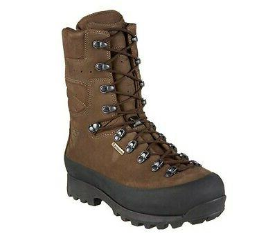 mountain extreme non insulated hiking boot all