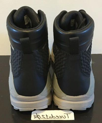 OPS GTX Hunting Trail Boots sz