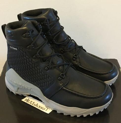 new field ops gtx gore tex hunting