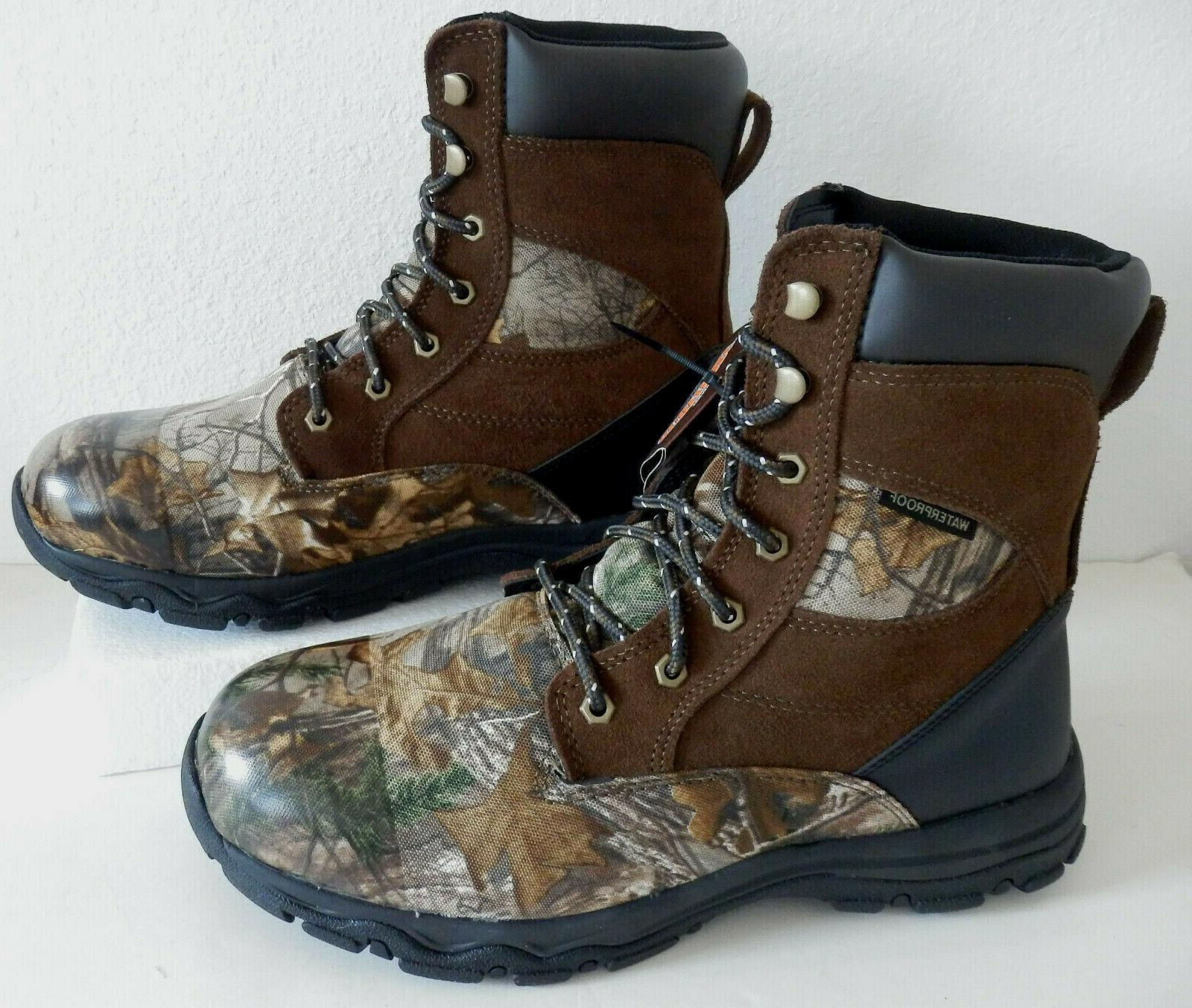 new herman survivor men s hunting 8
