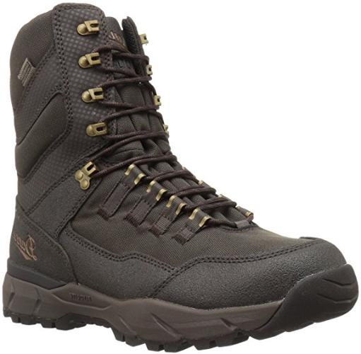 New in Box Danner Insulated 41556