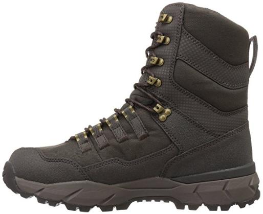 New in Box Danner Vital Inch Waterproof Insulated Boot