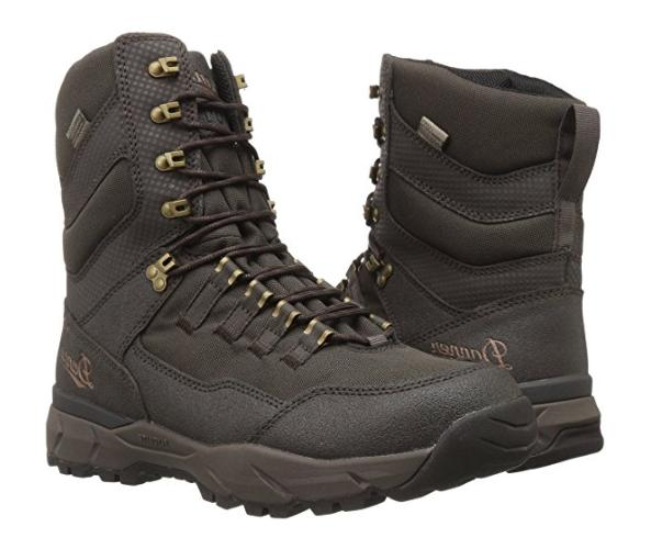 new in box mens vital insulated 400g