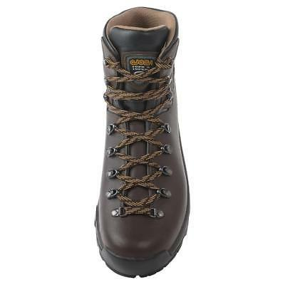 New GV Gore-Tex Boots Waterproof, Leather Hike/Hunt