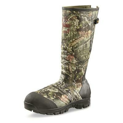 new waterproof men s ankle fit insulated