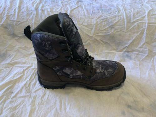 ROCKY ProHunter Insulated Hunting for MSRP