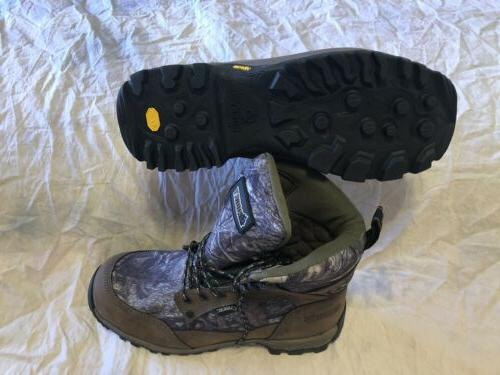 ROCKY Hunting Boots MSRP $139.99