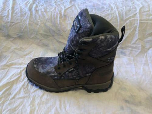 ROCKY GORE-TEX Hunting Boots for MSRP