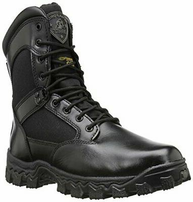 rocky men s rkyd011 military and tactical