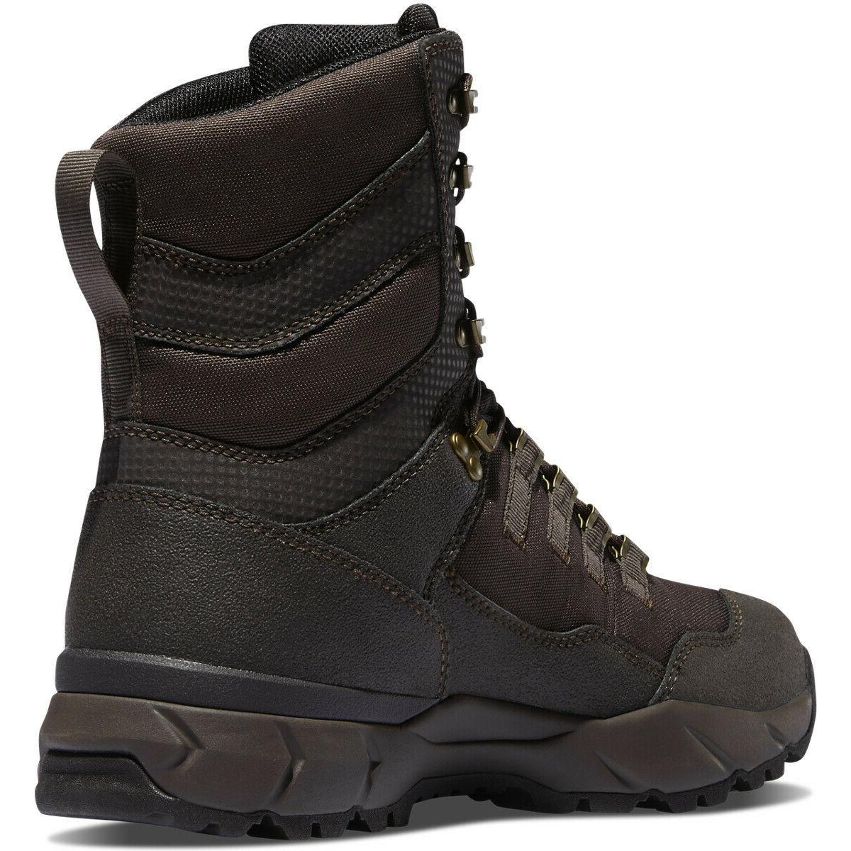 Danner Vital Hunting Boots New