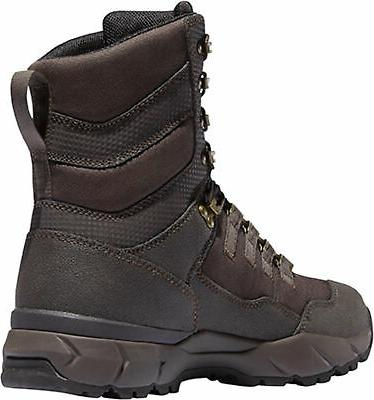 Danner Vital Leather/Poly WP Hunting