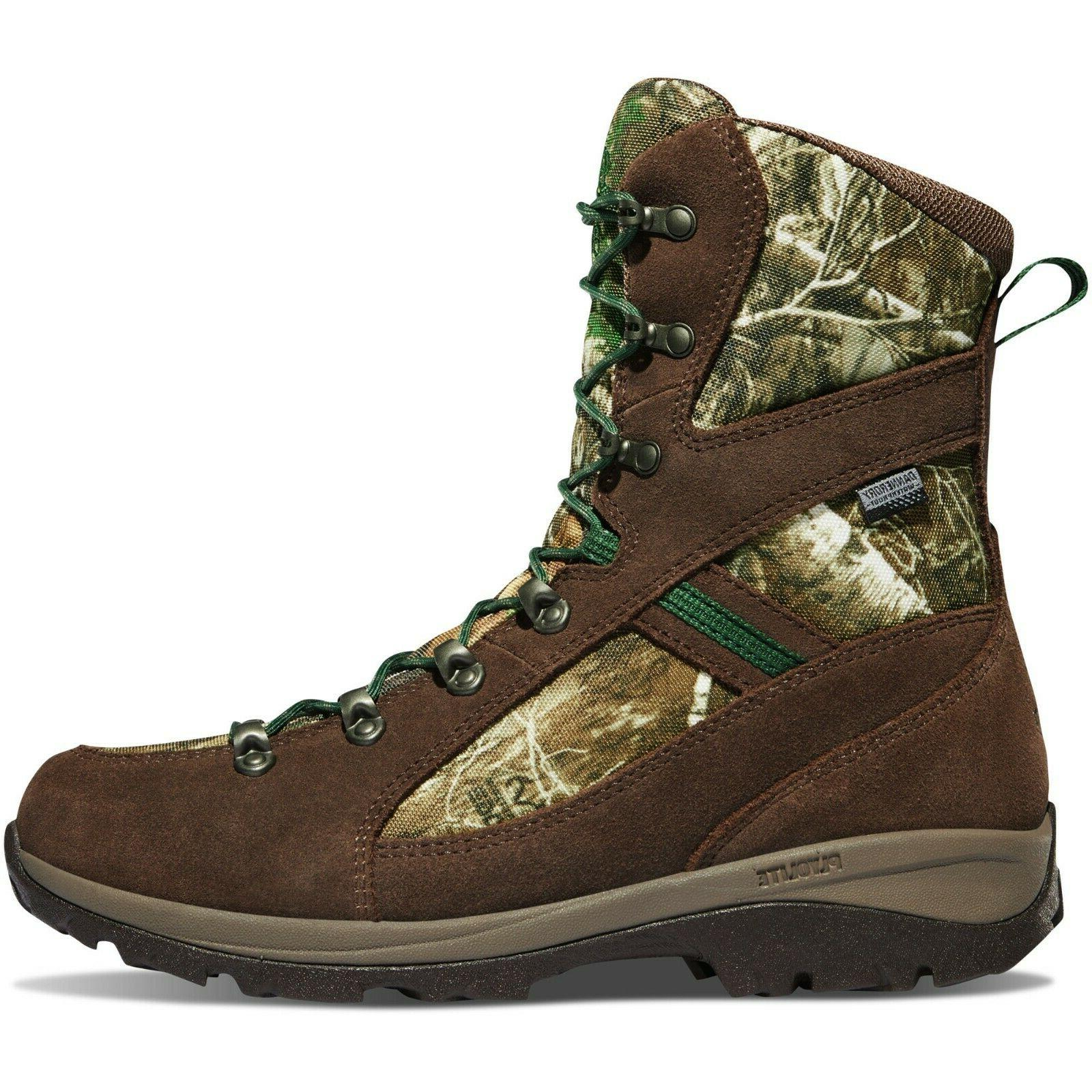 Danner Shoes Hunting